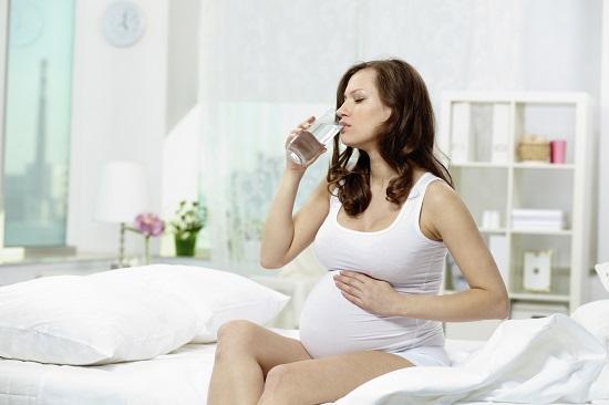 Importanta hidratarii in prevenirea trombofiliei