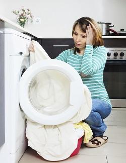Folosire gresita a ciclurilor de spalat