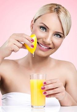 Dieta cu lamaie ne poate aduce diverse beneficii