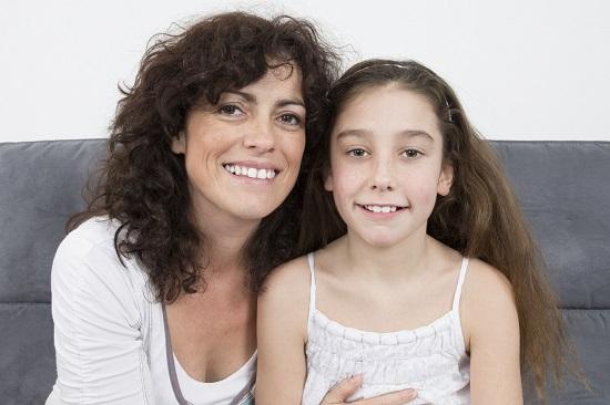 Sfatul specialistilor: Comunicati cat mai mult cu copilul