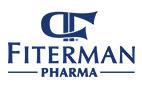 Logo Fiterman Pharma