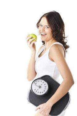Este util sa ne calculam greutatea in functie de inaltime pentru a afla daca avem o greutate normala