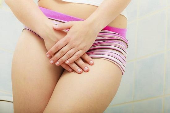 Vizita la ginecolog este un lucru normal, asa ca nu ar trebui sa ne fie rusine sa facem acest lucru