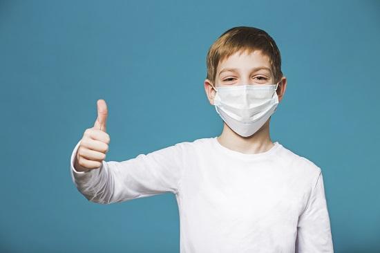 Sa ii permitem copilului bolnav sa aiba cat mai mult control asupra tratamentului