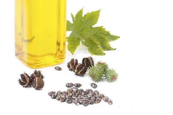 Uleiurile, ideale pentru masajul sanilor dupa perioada de alaptare