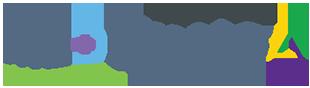 Logo Medicinas