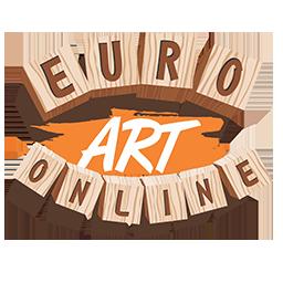 Logo EuropArtonline