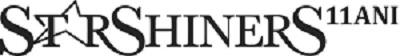 Logo StarShinerS