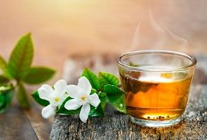 Ceai de iasomie
