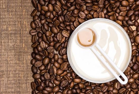 Boabele de cafea ne pot ajuta sa scapam de celulita