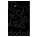 Logo Dodoli