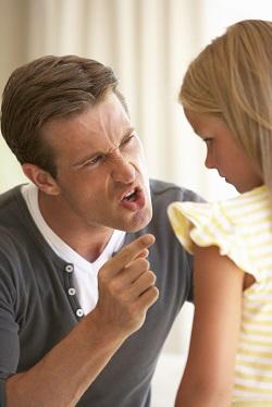 Ne criticam excesiv copilul