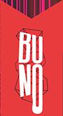 Logo Buno Carne