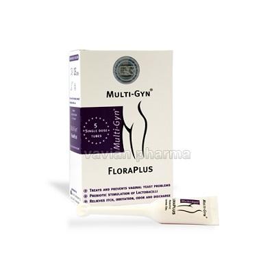 Multy-Gyn Floraplus