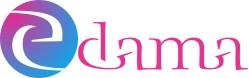 Logo e-dama.ro