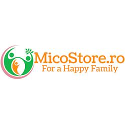 Logo MicoStore.ro