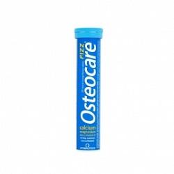 Osteocare Fizz
