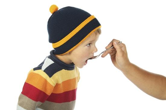 Unele medicamente pot favoriza un miros urat al gurii