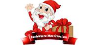 Logo Inchiriere Mos Craciun