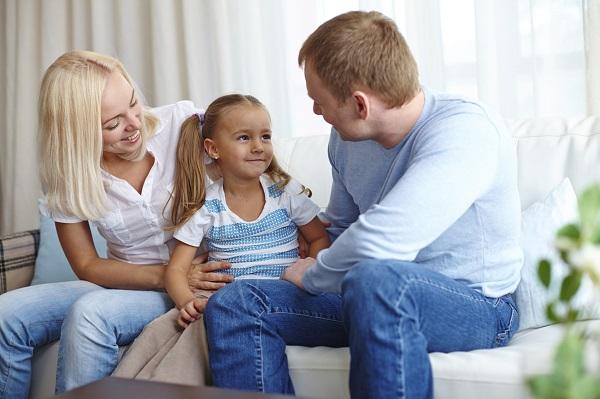 Dreptul copilului de a fi informat cu privire la deciziile ce-l vor afecta
