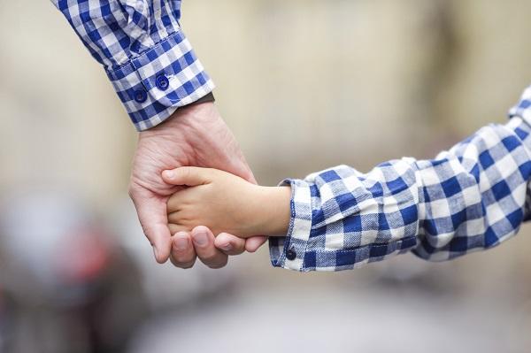 Dreptul copilului de a fi protejat de orice rele tratamente