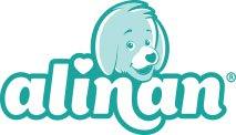 Logo produse Alinan, de la Fiterman