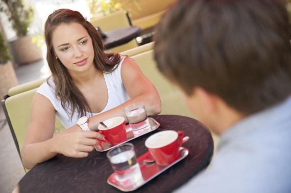 Truc dupa divortul in familiile cu copii: faceti compromisuri