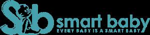 Logo Smart Baby