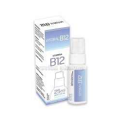 Vitoral B12