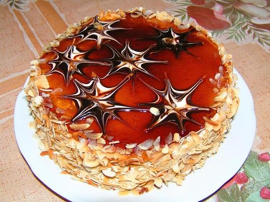 Tort Crant-un tort numai pentru Revelion