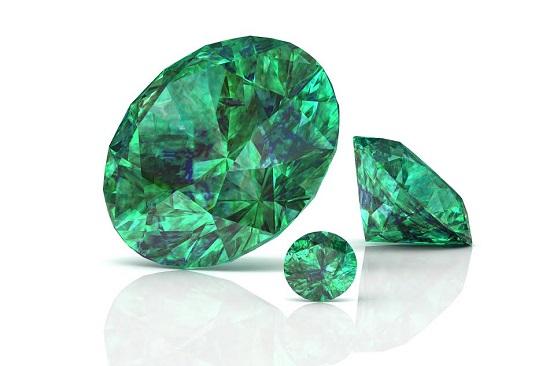 Smarald