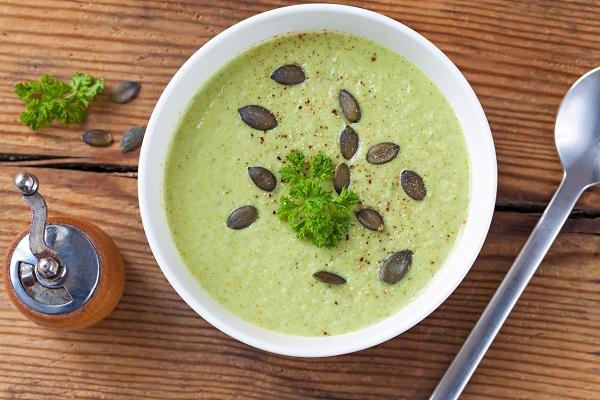 Supa de hasmatuchi
