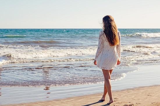 Greseala de ingrijire vara: nu te protejezi cu o palarie de soare
