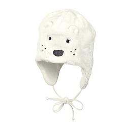 Caciulita Urs Polar