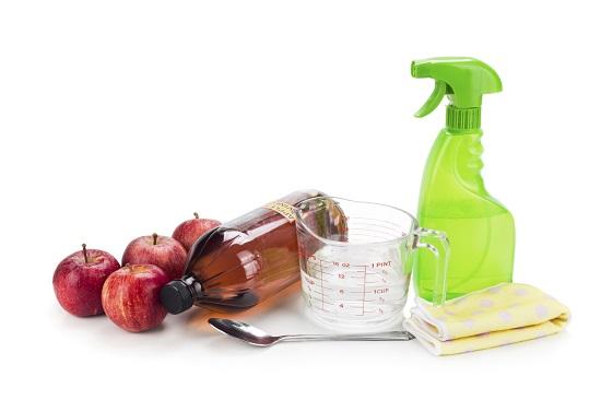 curatenia in bucatarie depinde si de eliminarea mirosurilor neplacute