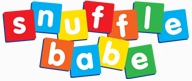 Logo Snufflebabe