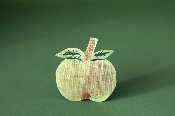 Joc Fructele saltarete