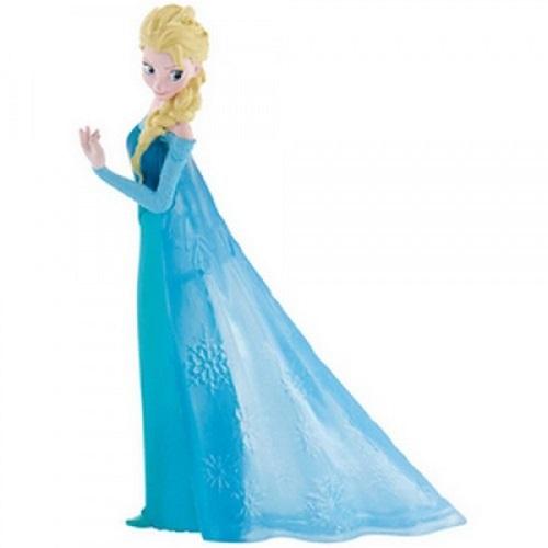 Figurina magica Elsa