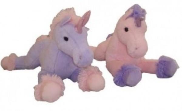Unicorni de plus