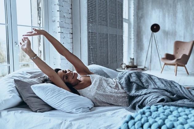 greselile din timpul somnului care te ingrasa