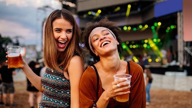 alcoolul si cancerul la san