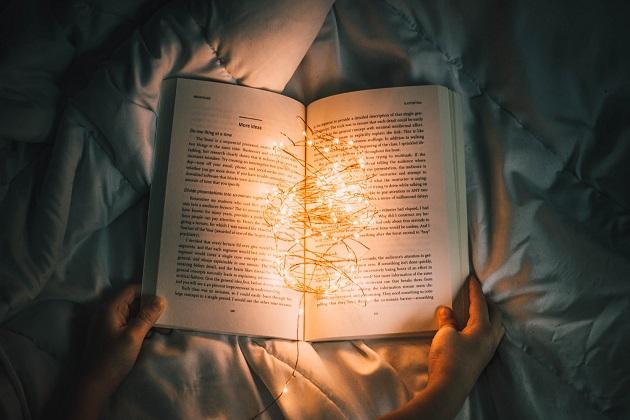 beneficii citit copii
