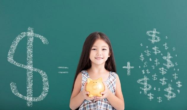 statul da bani copiilor - află cum îi poți obține