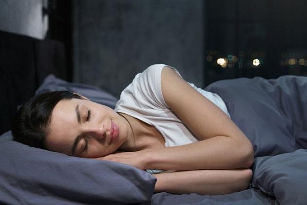 ce sa faci pentru a dormi bine noaptea
