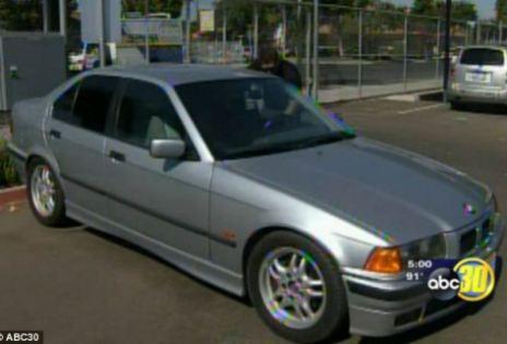 masina fata 14 ani moarta