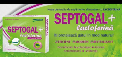 Septogal