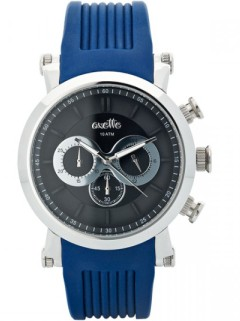 ceas oxette