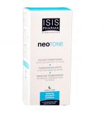 Isis Neotone Ser depigmentant de atac 25 ml