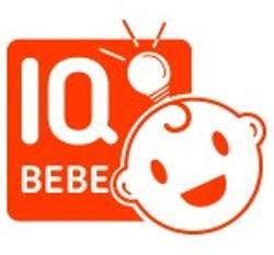 IQbebe.ro