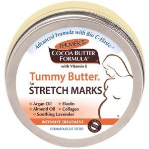 Crema de ingrijire pentru mamici Palmer's Tummy Butter